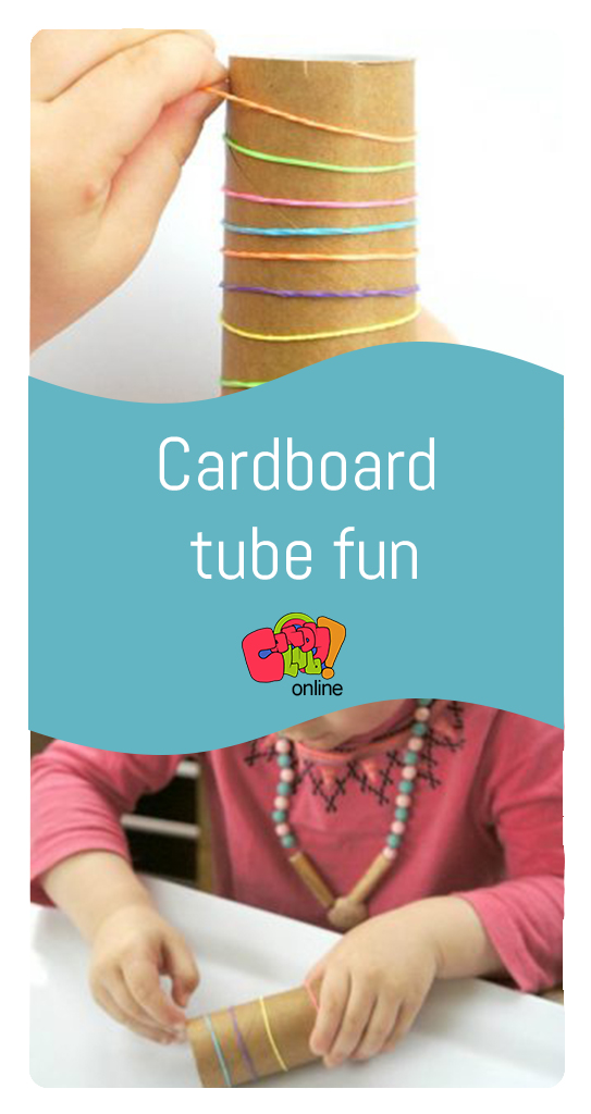 Preschoolers activity 6 - Candy Club Online